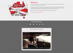 50FRDS-Homepage