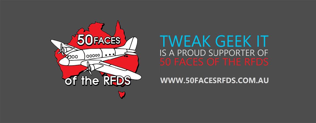 50faces-Slide