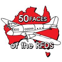 50facesrfds