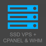 Managed-VPS-Post-Icon