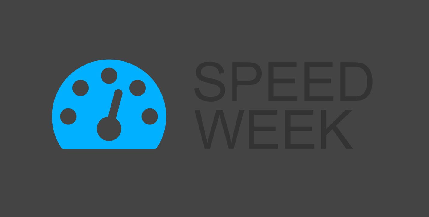 Speed-Week-000