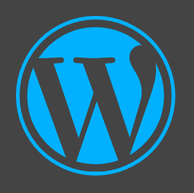 WP-Post-Icon