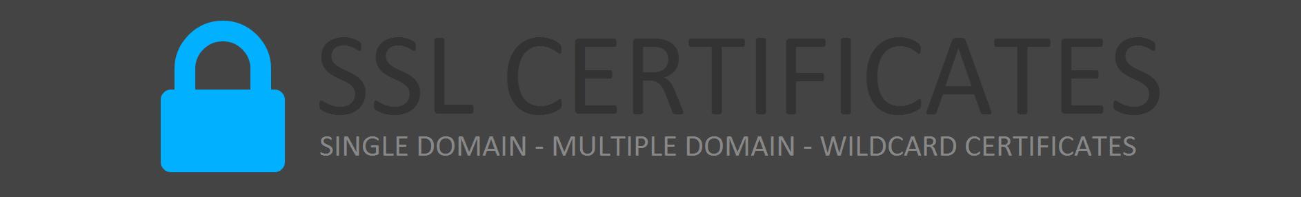 SSL-Post-Banner