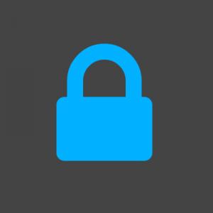 SSL-product-thumb