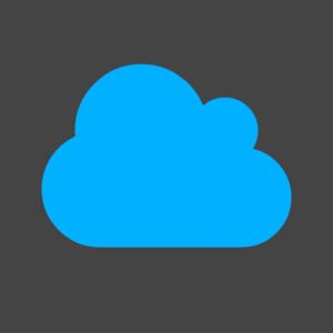cloud-hosting-product-thumb