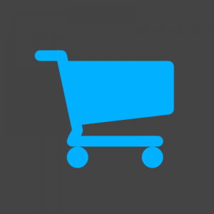e-commerce-addon-thumb