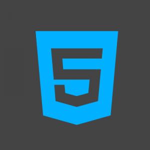 html-product-thumb
